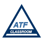 AllThingsFulfilled.com  Classroom